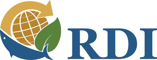 Venta maquinaria, equipo laboratorio, agricultura, alimentario, farmacéutico, hidráulico, forestal